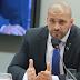 """Daniel Silveira diz que vai """"provar quem são os ministros dessa suprema corte"""""""