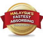 HUGGIES DRY PANTS (2)