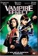 Thiên Cơ Biến - The Twins Effect - Vampire Effect (2003)