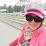 Mireya Segovia's profile photo
