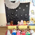 Pajama Party (Nursery) 11.09.2015