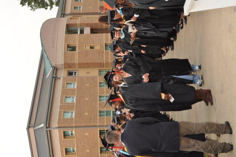 Graduation 2011 - DSC_0114.JPG