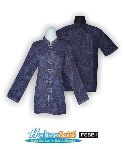 grosir batik pekalongan, Seragam Batik, Baju Batik, Baju Sarimbit
