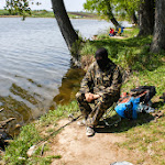 20140503_Fishing_Babyn_022.jpg