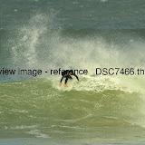 _DSC7466.thumb.jpg