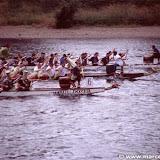 Elbhangfest 2000 - Bild014A.jpg