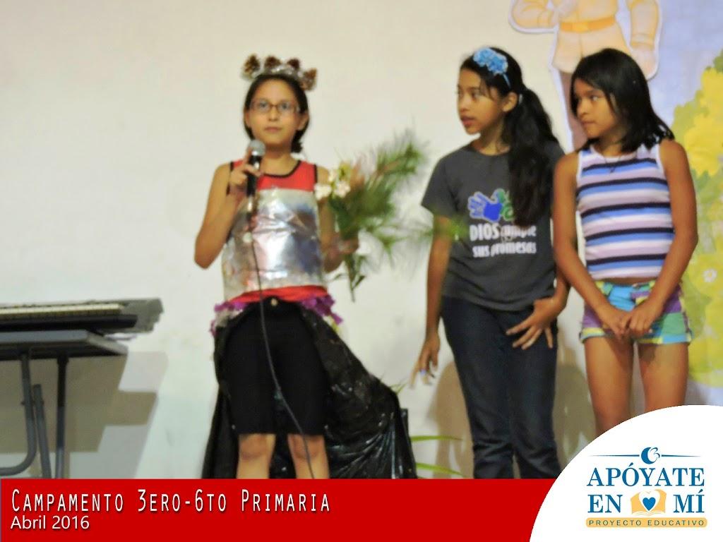 Campamento-3ro6to-Primaria-21