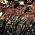 Bantu Aparat Amankan Demo Besar-Besaran 4 November, PBNU Siap Terjunkan Banser