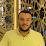 ahmed atia's profile photo