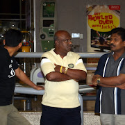 Midsummer Bowling Feasta 2010 050.JPG