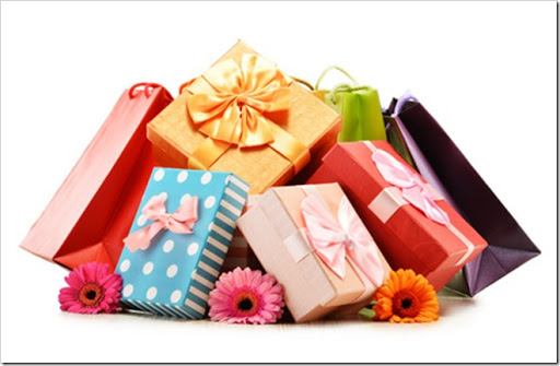 77438 original%25255B7%25255D - 【GIVEAWAY】夏だ!Giveawayだ!ホットなプレゼントキャンペーン当選者発表!【おめでとうございます!】