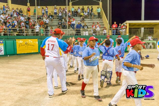 July 11, 2015 Serie del Caribe Liga Mustang, Aruba Champ vs Aruba Host - baseball%2BSerie%2Bden%2BCaribe%2Bliga%2BMustang%2Bjuli%2B11%252C%2B2015%2Baruba%2Bvs%2Baruba-88.jpg