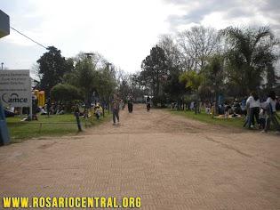 dia-del-nño-canaya-2010-194.jpg