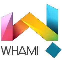 (Live Again) Wham App - 100 Points on Signup + 50 Points Per Refer (Unlimited Trick For Both Rooted & Unrooted Devices)