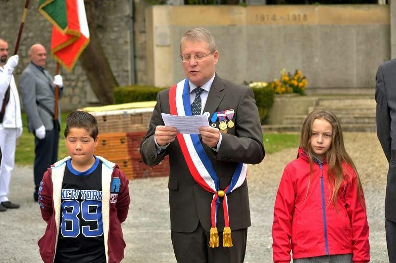 ceremonie-du-8-mai-2015-8