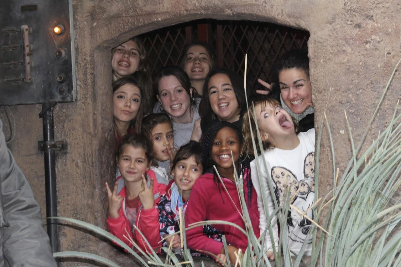 Excursió canalla fi de temporada PortAventura 06-12-2015 - 2015_12_06-Excursi%C3%B3 fi de temporada canalla a PortAventura-21.jpg