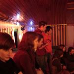 Kerstfeestje Aspi Kerel Tip-10 - Kerstfeestje%2B2008%2B665.jpg