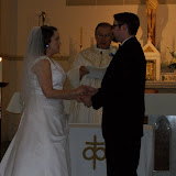 Our Wedding, photos by Joan Moeller - 100_0355.JPG
