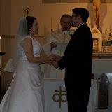 Our Wedding, photos by Joan Moeller - 100_0355.JPG
