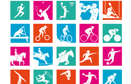 45 Most Popular Sports in the World 3
