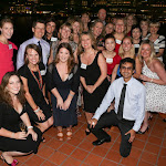 Spencer Travel Client Xmas Party 2012-83.jpg