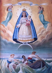 Our-Lady-Charity