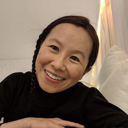 Winnie Lam Photo 23