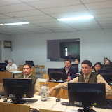 CursosPostgreSQL2012