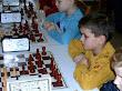 egyéni sakk diákolimpia 2017 007.JPG