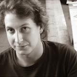 Székelyzsombor 2008 - image129.jpg