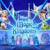 Disney Magic Kingdoms RELEASE DATE (Gameloft)
