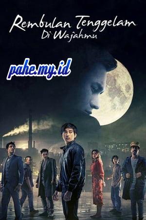 Download Film Rembulan Tenggelam di Wajahmu (2019) WEB-DL Full Movie