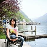 Austria - Salzburg - Vika-4314.jpg