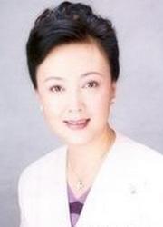 Zhao Jing  Actor