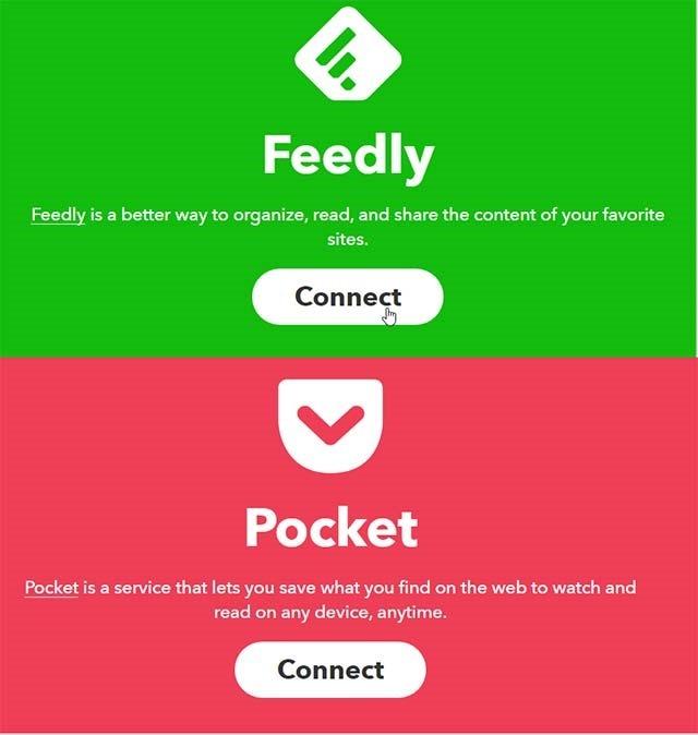 connettere-servizi-ifttt