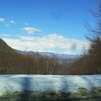 22 martie 2012 014.jpg
