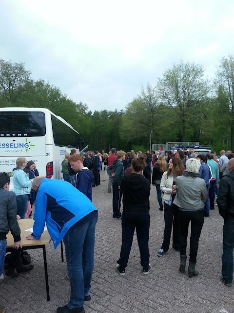 Aalborg13 Dag 1 (+ filmpjes hele weekend!) - 20130508_204439.jpg