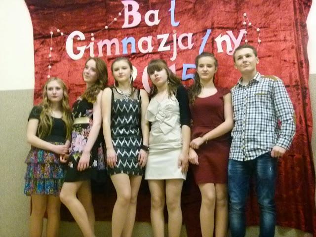 Bal gimnazjalny 2015 - P1110552.JPG