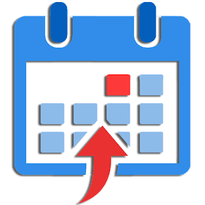 Share to Calendar V2 download