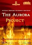 2013-01-13 The Aurora Project @ Progfrog Blok Nieuwerkerk aan den IJssel