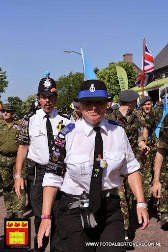 Vierdaagse Nijmegen De dag van Cuijk 19-07-2013 (52).JPG