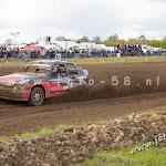 autocross-alphen-320.jpg