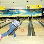 Midsummer Bowling Feasta 2010 061.JPG