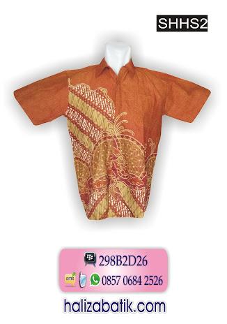 grosir batik pekalongan, Busana Batik, Baju Batik, Baju Batik Terbaru