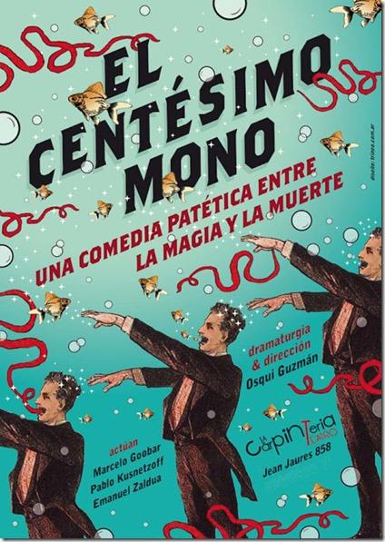 el-centesimo-mono-2016