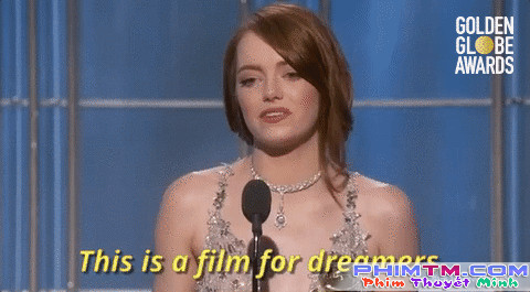 Thắng lớn tại Quả Cầu Vàng, liệu La La Land sẽ tiếp tục càn quét Oscar 2017? - Ảnh 6.