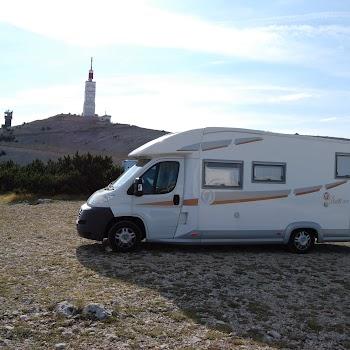 Mont Ventoux 13-08-2013 9-58-55.JPG
