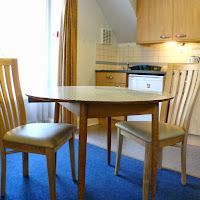 Room 26-dining