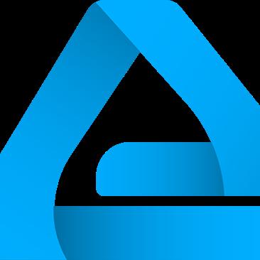 AppLionSoft