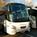 VDL Futura van Betuwe Express bus 193.jpg